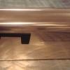 Copper Mail Box