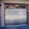 Hot Rolled Steel Door Skin