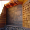 Hot Rolled Steel Wall Paneling