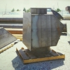 Blow Pipe for Dust Collection System Image 2