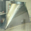 Blow Pipe for Dust Collection System Image 5