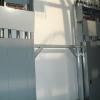 Commercial Electric Box Enclosure