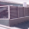 Commercial Roof Curb Image 1