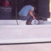 Commercial Roof Curb Image 2