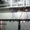 Custom Electrical Enclosure Box Image 1