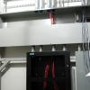 Custom Electrical Enclosure Box Image 2