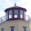 Sparks Lighthouse