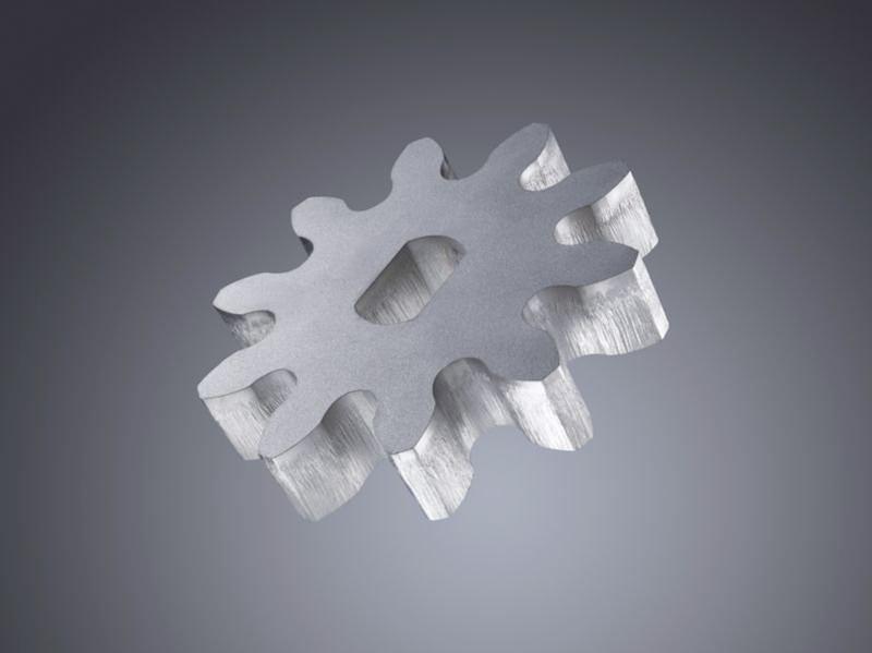 Laser Parts - image 5