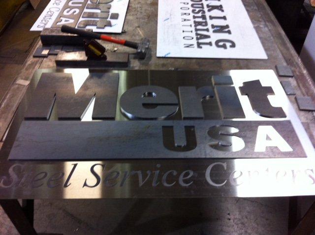 Merit USA