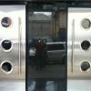 Stainless Steel Door Skins