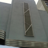 Stainless Steel Grain Box Tube with Stainless Mesh